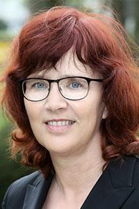Juliane Brauckmann