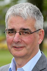 Jochen Esser