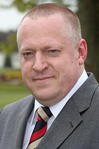 Matthias Keunecke