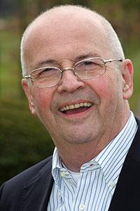 Richard Vogelskamp